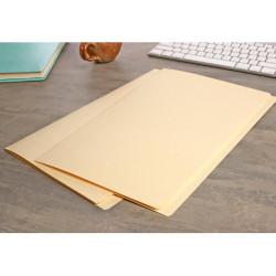 Avery Manilla Folders Foolscap Buff Box of 100