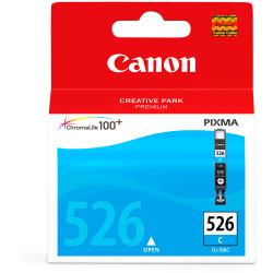 Canon CLI526C Ink Cartridge Cyan