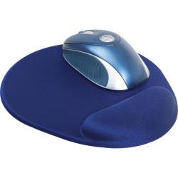 DAC MP127 Super Gel Mouse Pad Blue