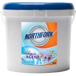 Northfork Vomit Control 3 5Kg Spill Kit