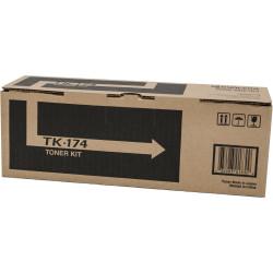 Kyocera TK174 Toner Cartridge Black