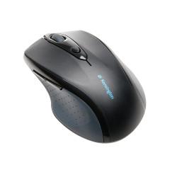 Kensington Pro Fit Full Size Wireless Mouse Black