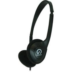 Shintaro Headphones Lightweight Stereo