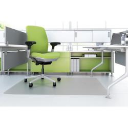 Marbig Enviro Pet Chairmat Hard Floor 116x152cm Clear
